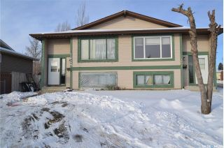 Main Photo: 1902 1904 Mckercher Drive in Saskatoon: Lakeview SA Residential for sale : MLS® # SK712048