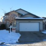Main Photo: 316 Dechene Way in Edmonton: Zone 20 House for sale : MLS® # E4088849