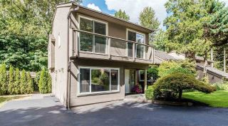 "Main Photo: 2555 NORCREST Court in Burnaby: Sullivan Heights House for sale in ""Sullivan Heights/Oakdale"" (Burnaby North)  : MLS® # R2225425"