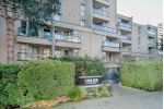 "Main Photo: PH4 1040 PACIFIC Street in Vancouver: West End VW Condo for sale in ""CHELSEA TERRACE"" (Vancouver West)  : MLS® # R2226216"