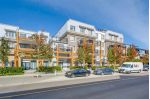 "Main Photo: 306 6077 LONDON Road in Richmond: Steveston South Condo for sale in ""London Station II"" : MLS® # R2231951"