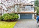 Main Photo: 20475 120B Avenue in Maple Ridge: Northwest Maple Ridge House for sale : MLS® # R2233998