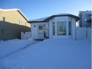 Main Photo: 18621 75 Avenue in Edmonton: Zone 20 House for sale : MLS® # E4096351