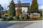 "Main Photo: 89 6747 203 Street in Langley: Willoughby Heights Townhouse for sale in ""SAGEBROOK"" : MLS® # R2239198"