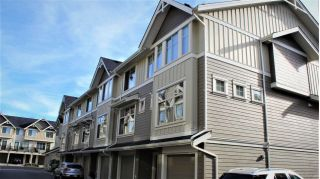 Main Photo: 90 19525 73 Avenue in Surrey: Clayton Townhouse for sale (Cloverdale)  : MLS® # R2240383