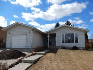 Main Photo: 15236 116 Street NW in Edmonton: Zone 27 House for sale : MLS®# E4098281