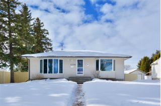 Main Photo: 12334 79 Street in Edmonton: Zone 05 House for sale : MLS® # E4098388