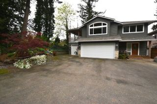 Main Photo: 34030 WALNUT Avenue in Abbotsford: Central Abbotsford House for sale : MLS®# R2262452