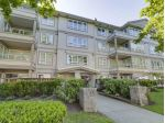 Main Photo: 207 4950 MCGEER Street in Vancouver: Collingwood VE Condo for sale (Vancouver East)  : MLS®# R2270826