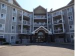 Main Photo:  in Edmonton: Zone 58 Condo for sale : MLS®# E4124211