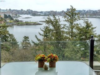 Main Photo:  in VICTORIA: Es Old Esquimalt Condo Apartment for sale (Esquimalt)  : MLS®# 397452