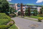 "Main Photo: 405 2964 TRETHEWEY Street in Abbotsford: Abbotsford West Condo for sale in ""Cascade Green"" : MLS®# R2298637"