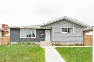 Main Photo: 11043 166 Avenue in Edmonton: Zone 27 House for sale : MLS®# E4126703