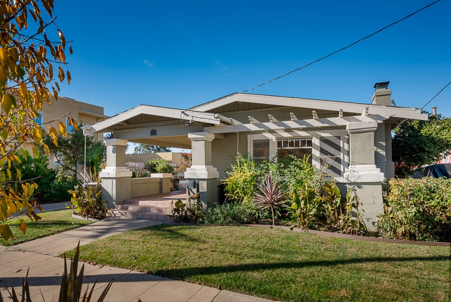 FEATURED LISTING: 4168 Stephens Street San Diego
