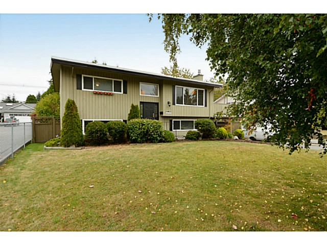 "Photo 49: 13151 15A Avenue in Surrey: Crescent Bch Ocean Pk. House for sale in ""Ocean Park"" (South Surrey White Rock)  : MLS(r) # F1423059"