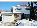 Main Photo: 29 McLellan Avenue in Saskatoon: Brevoort Park Single Family Dwelling for sale (Saskatoon Area 02)  : MLS(r) # 525177