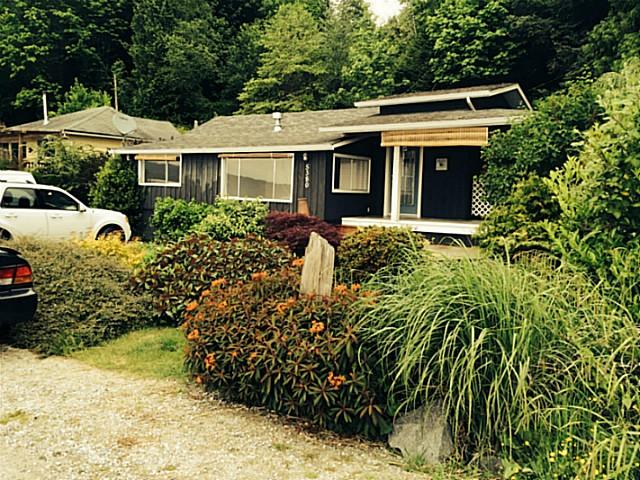 Photo 6: Photos: 5380 SINKU Road in Sechelt: Sechelt District House for sale (Sunshine Coast)  : MLS® # V1111951