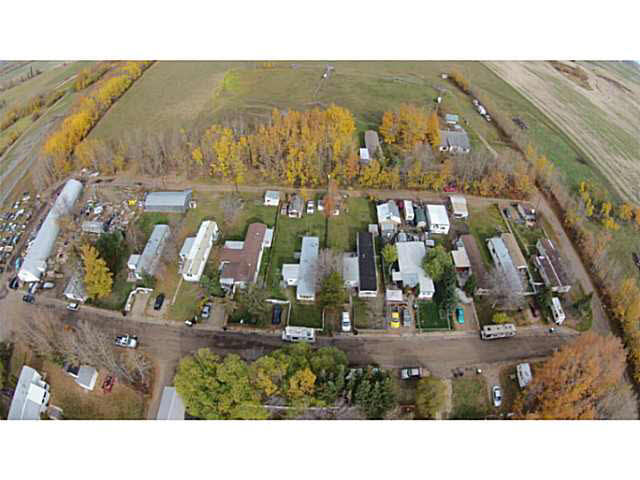 Main Photo: 4708-51 Street, Picardville: Rural Westlock County Rural Land/Vacant Lot for sale : MLS(r) # E3437448
