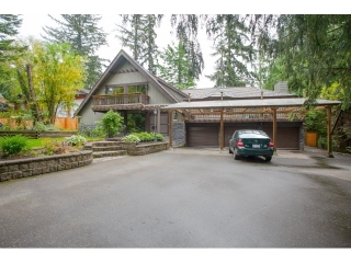Main Photo: 2559 BIRCH Street in Abbotsford: Central Abbotsford House for sale : MLS® # R2065319