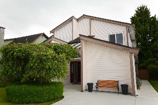 "Main Photo: 4300 WINDJAMMER Drive in Richmond: Steveston South House for sale in ""STEVESTON SOUTH"" : MLS(r) # R2080921"
