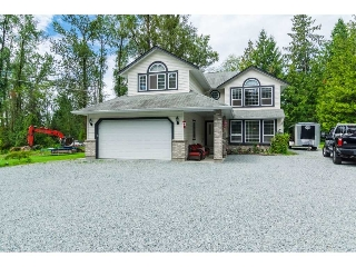 "Main Photo: 20873 72 Avenue in Langley: Willoughby Heights House for sale in ""Smith Development Plan"" : MLS(r) # R2093077"