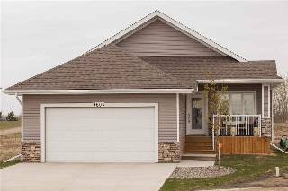 Main Photo: 9605 88 Street: Morinville House for sale : MLS(r) # E4047749