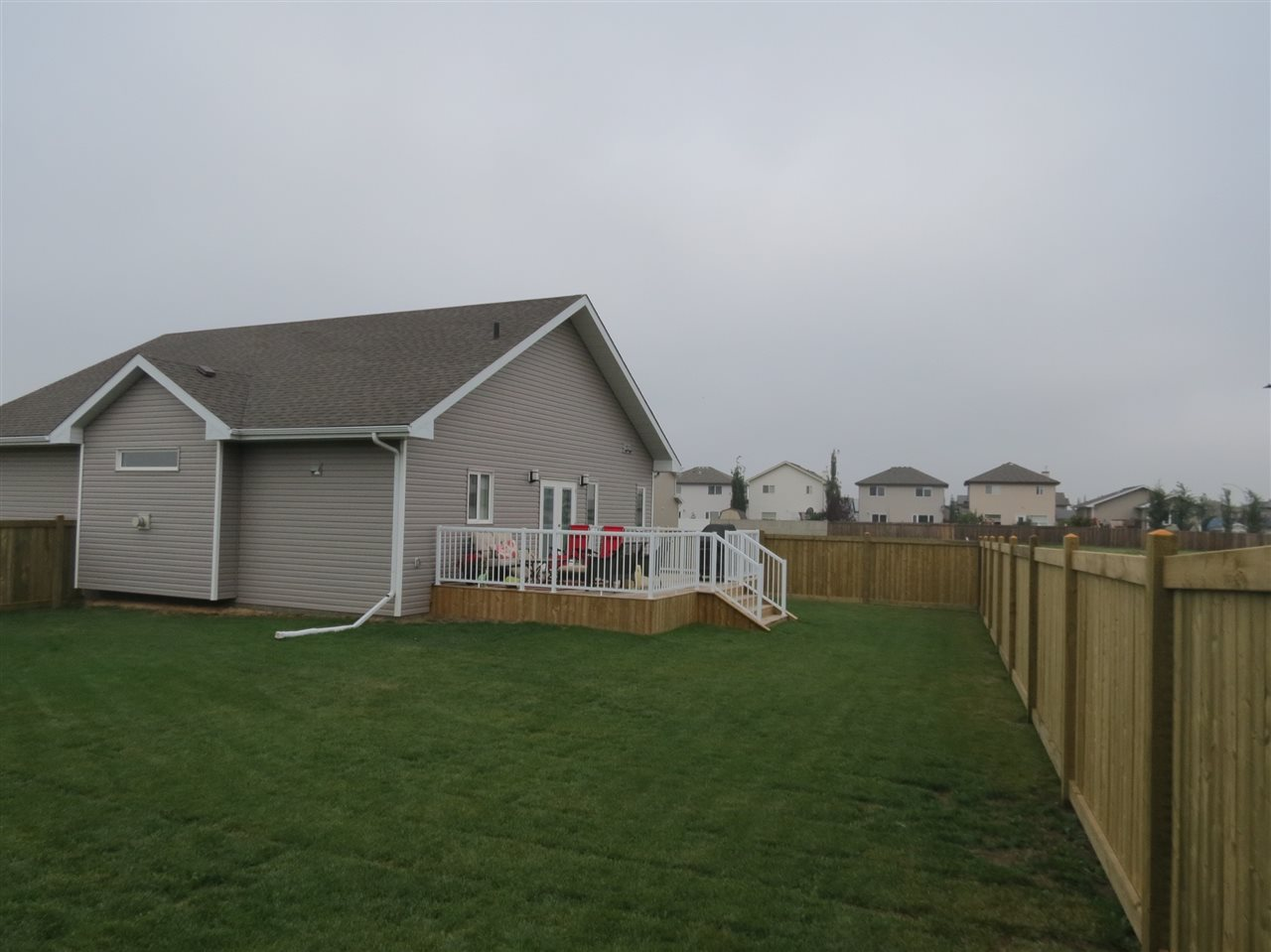Photo 25: 9605 88 Street: Morinville House for sale : MLS(r) # E4047749
