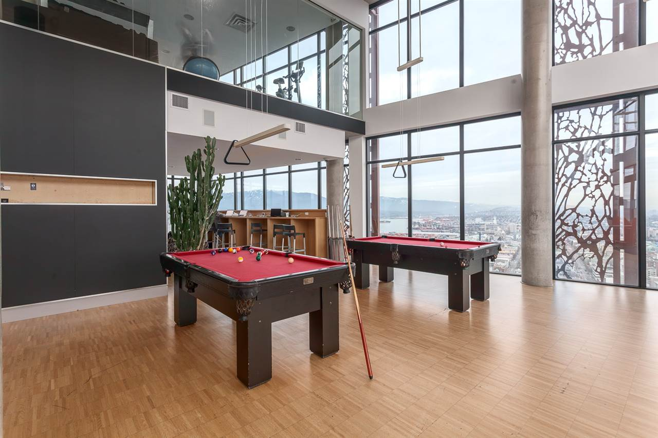 "Photo 14: 301 128 W CORDOVA Street in Vancouver: Downtown VW Condo for sale in ""WOODWARDS"" (Vancouver West)  : MLS(r) # R2131569"