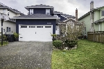 Main Photo: 12328 IMPERIAL Drive in Richmond: Steveston South House for sale : MLS(r) # R2135068