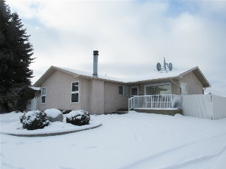 Main Photo: 15220 74 Street in Edmonton: Zone 02 House for sale : MLS(r) # E4049746