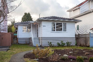 Main Photo: 3076 E 19TH Avenue in Vancouver: Renfrew Heights House for sale (Vancouver East)  : MLS® # R2141986