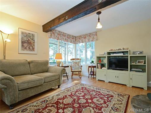 Photo 8: 4764 Cardsview Terrace in VICTORIA: Me Kangaroo Single Family Detached for sale (Metchosin)  : MLS® # 374911
