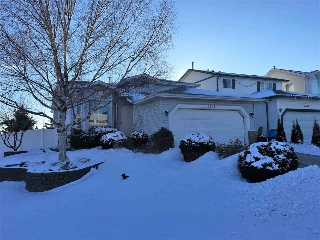 Main Photo: 6303 159 Avenue in Edmonton: Zone 03 House for sale : MLS(r) # E4055097