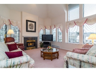 Main Photo: 401 102 BEGIN Street in Coquitlam: Maillardville Condo for sale : MLS® # R2148509