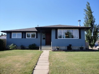 Main Photo: 4309 37 Avenue: Leduc House for sale : MLS(r) # E4055800