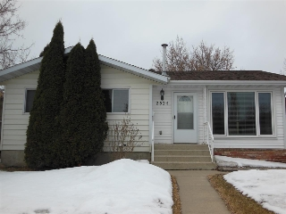Main Photo: 2524 46A Street in Edmonton: Zone 29 House for sale : MLS(r) # E4056436