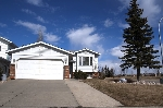 Main Photo: 10804 19A Avenue in Edmonton: Zone 16 House for sale : MLS(r) # E4058402