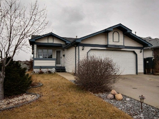 Main Photo:  in Edmonton: Zone 27 House for sale : MLS(r) # E4059543