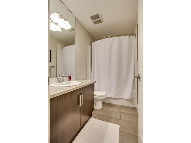 Photo 19: 16 CRANRIDGE Crescent SE in Calgary: Cranston House for sale : MLS® # C4110939