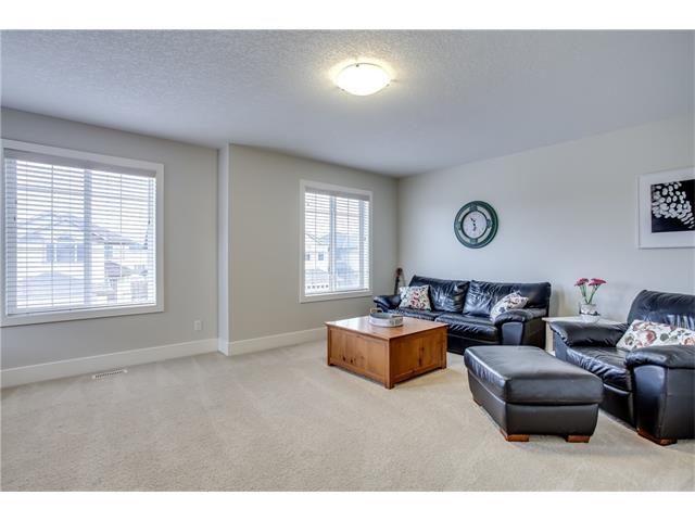 Photo 15: 16 CRANRIDGE Crescent SE in Calgary: Cranston House for sale : MLS® # C4110939