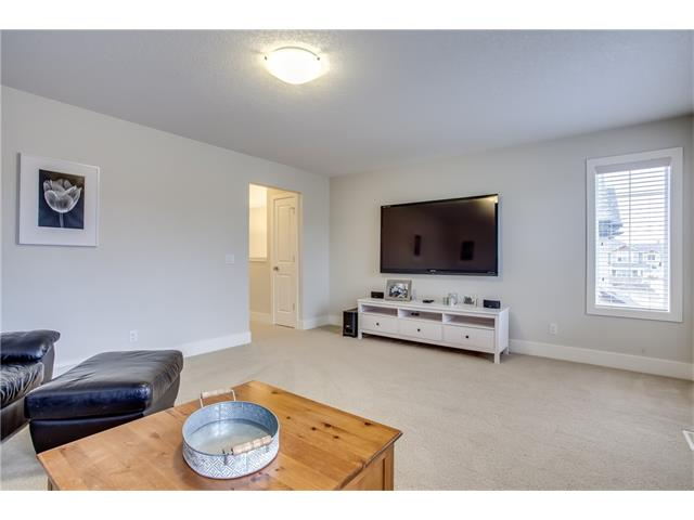 Photo 16: 16 CRANRIDGE Crescent SE in Calgary: Cranston House for sale : MLS® # C4110939
