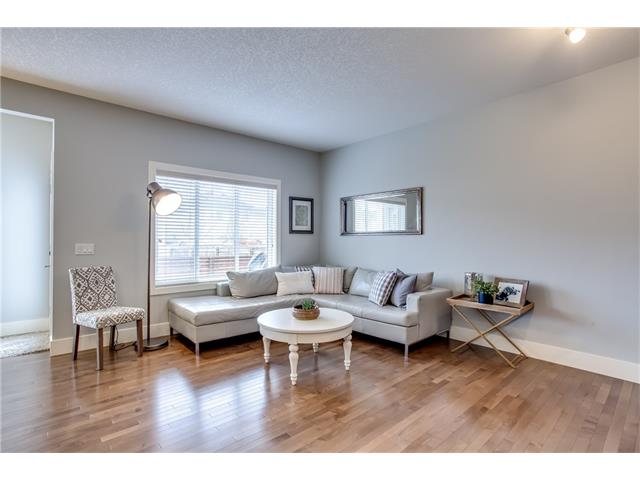 Photo 9: 16 CRANRIDGE Crescent SE in Calgary: Cranston House for sale : MLS® # C4110939