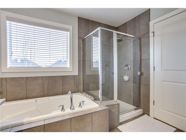 Photo 24: 16 CRANRIDGE Crescent SE in Calgary: Cranston House for sale : MLS® # C4110939