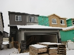 Main Photo:  in Edmonton: Zone 58 House for sale : MLS(r) # E4060740