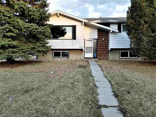Main Photo: 315 HUFFMAN Crescent in Edmonton: Zone 35 House for sale : MLS(r) # E4061608