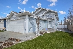 Main Photo: 9106 164 Avenue NW in Edmonton: Zone 28 House for sale : MLS(r) # E4061820