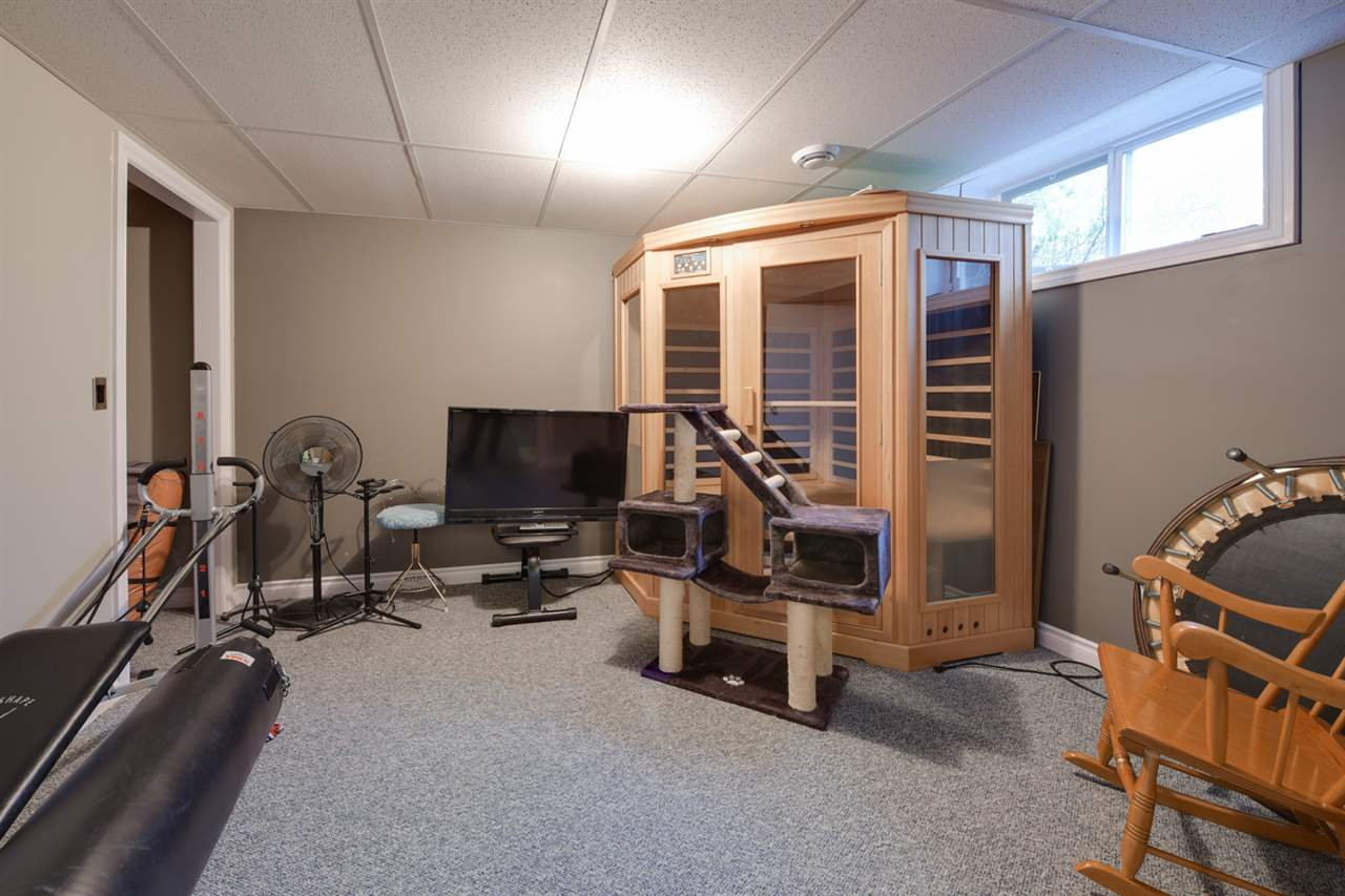 Photo 23: 19 KIRKLEES Place: Sherwood Park House for sale : MLS® # E4064066