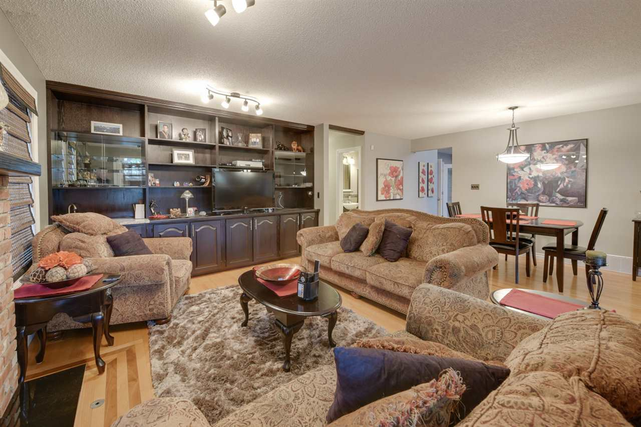 Photo 10: 19 KIRKLEES Place: Sherwood Park House for sale : MLS® # E4064066