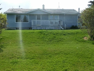 Main Photo: 21 Gaumont Crescent: Rural Sturgeon County House for sale : MLS(r) # E4064300