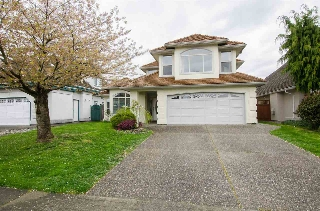 Main Photo: 5351 COMMODORE Drive in Delta: Neilsen Grove House for sale (Ladner)  : MLS(r) # R2167425